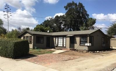 449 W Arrow, Claremont, CA 91711 - MLS#: CV18052388