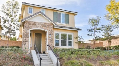 8578 Cava Drive, Rancho Cucamonga, CA 91730 - MLS#: CV18052811