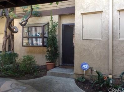 4140 Workman Mill Road UNIT 2, Whittier, CA 90601 - MLS#: CV18052893