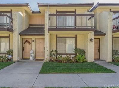 225 S San Dimas Canyon Road UNIT 10, San Dimas, CA 91773 - MLS#: CV18052911