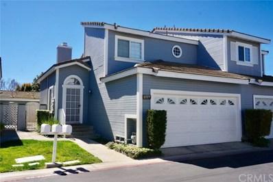 6717 Hampton Court, Chino, CA 91710 - MLS#: CV18053598