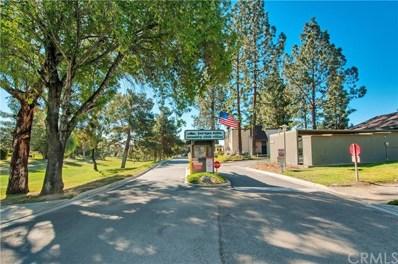 6081 Avenue Juan Diaz, Riverside, CA 92509 - MLS#: CV18053917