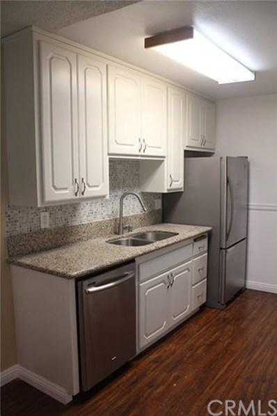 23659 Golden Springs Drive UNIT 3F, Diamond Bar, CA 91765 - MLS#: CV18054372