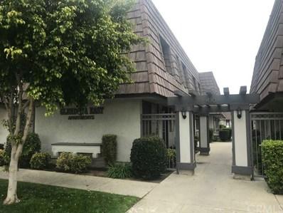 430 Sellers Street, Glendora, CA 91741 - MLS#: CV18054395