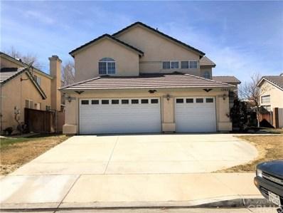 13022 Bullet Avenue, Victorville, CA 92392 - MLS#: CV18054605