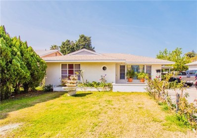 2854 N Waterman Avenue, San Bernardino, CA 92404 - MLS#: CV18055245