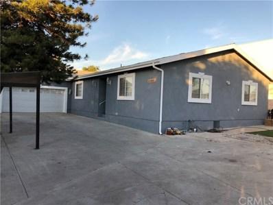 44081\/2 N Lyman Avenue, Covina, CA 91724 - MLS#: CV18055270
