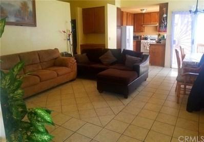 7785 Elwood Court, Fontana, CA 92336 - MLS#: CV18055821