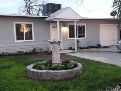 7249 Vine Street, Highland, CA 92346 - MLS#: CV18055840
