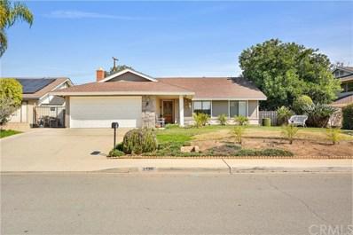 2126 Pattiglen Avenue, La Verne, CA 91750 - MLS#: CV18056462