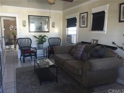 1363 Goodlett Street, San Bernardino, CA 92411 - #: CV18057643