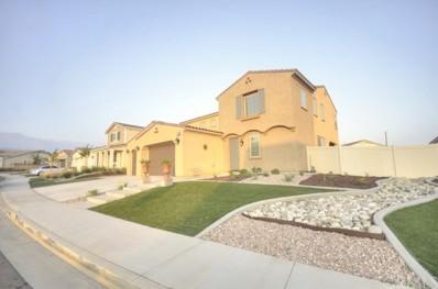 1612 Le Conte Drive, Beaumont, CA 92223 - MLS#: CV18058109