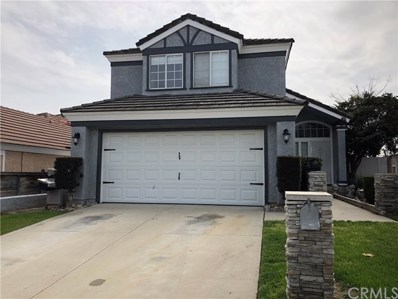 11127 Muirfield Drive, Rancho Cucamonga, CA 91730 - MLS#: CV18058206