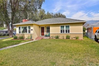 170 E 34th Street, San Bernardino, CA 92404 - MLS#: CV18058238