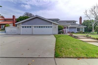 2232 N 1st Avenue, Upland, CA 91784 - MLS#: CV18059097
