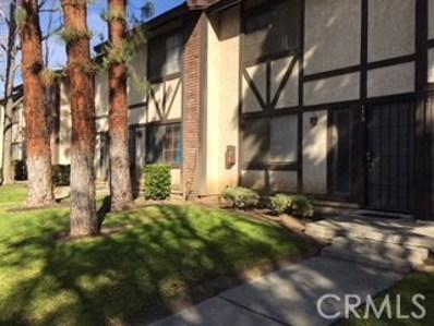 174 E Merrill Avenue, Rialto, CA 92376 - MLS#: CV18059574
