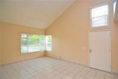 520 E Skylark Drive, Ontario, CA 91761 - MLS#: CV18059919