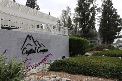 1767 Shady Oaks Court, Azusa, CA 91702 - MLS#: CV18060113