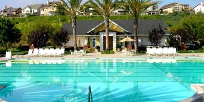 42 Platinum Circle, Ladera Ranch, CA 92694 - MLS#: CV18060122