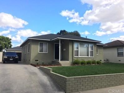 5945 Sandwood Street, Lakewood, CA 90713 - MLS#: CV18060129
