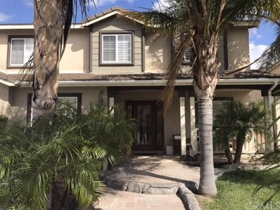6656 Morab Street, Eastvale, CA 92880 - MLS#: CV18060582