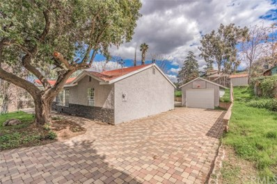12789 Kendall Way, Redlands, CA 92373 - MLS#: CV18060939