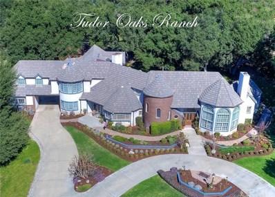 1745 Hollyhill Lane, Glendora, CA 91741 - MLS#: CV18061058