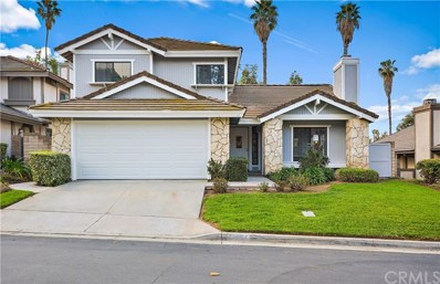 2654 Hampton Way, Riverside, CA 92506 - MLS#: CV18061569