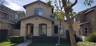 9737 Winterberry Drive, Riverside, CA 92503 - MLS#: CV18063285