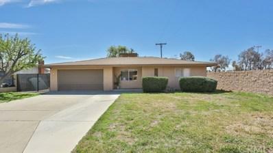 13011 Pinon Street, Rancho Cucamonga, CA 91739 - MLS#: CV18064117