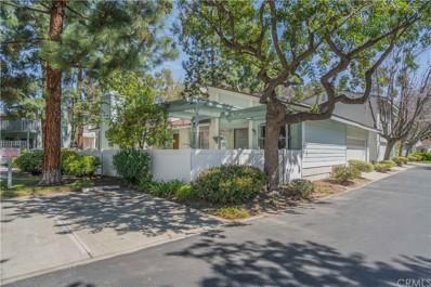1927 Jacaranda Street UNIT 25, West Covina, CA 91791 - MLS#: CV18064324