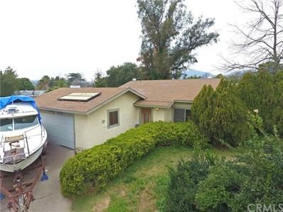 2355 El Sereno Avenue, Altadena, CA 91001 - MLS#: CV18064889