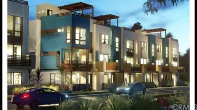 1683 Monarch, Costa Mesa, CA 92627 - MLS#: CV18065034