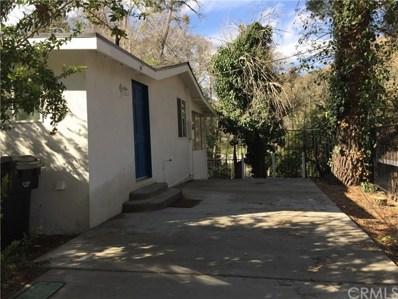 14050 Pollard Dr, Lytle Creek, CA 92358 - MLS#: CV18065273