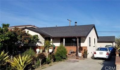 414 S Sunset Avenue, Azusa, CA 91702 - MLS#: CV18066285