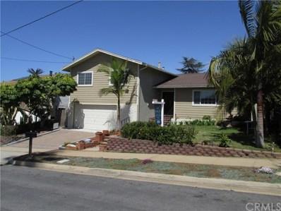 1210 Stratford Lane, Carlsbad, CA 92008 - MLS#: CV18066619