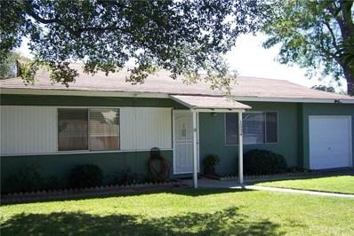 1534 Zara Street, Glendora, CA 91741 - MLS#: CV18067321