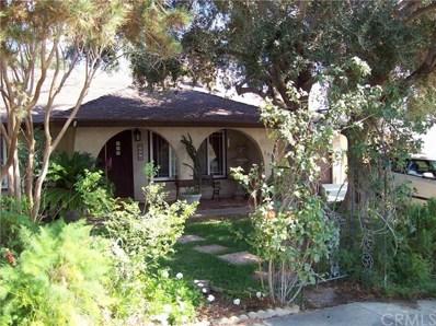 6084 Martinez Avenue, Riverside, CA 92509 - MLS#: CV18067402