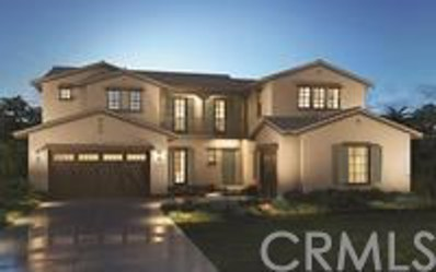 12360 Alamo Drive, Rancho Cucamonga, CA 91739 - MLS#: CV18067712