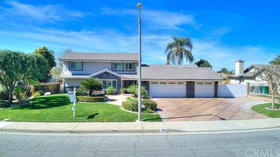 13034 Norton Avenue, Chino, CA 91710 - MLS#: CV18068736