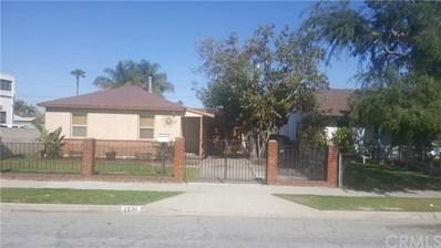 5529 Rosemead Boulevard, Pico Rivera, CA 90660 - MLS#: CV18069718