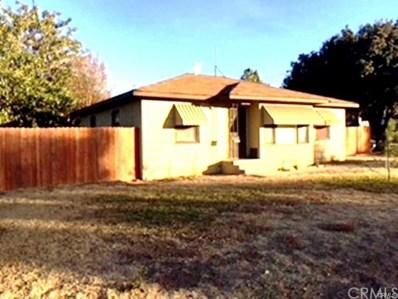 6394 Riverside Avenue, Riverside, CA 92506 - MLS#: CV18070632