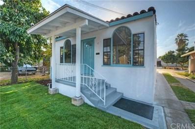 425 S Avenue 20, Lincoln Heights, CA 90031 - MLS#: CV18071252