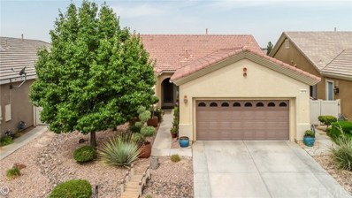 10570 Bridge Haven, Apple Valley, CA 92308 - #: CV18072617