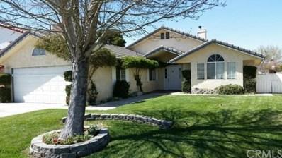 18540 Catamaran Lane, Victorville, CA 92395 - MLS#: CV18072682