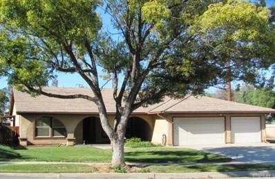 219 Loma Roja, Colton, CA 92324 - MLS#: CV18073315