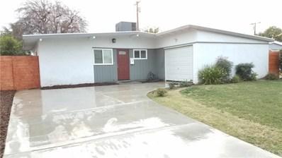15308 Prichard Street, La Puente, CA 91744 - MLS#: CV18074141