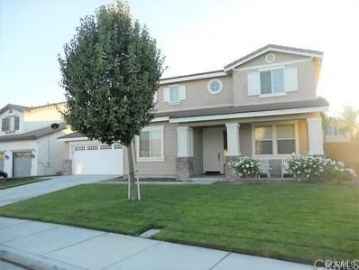 6379 Fern Court, Corona, CA 92880 - MLS#: CV18074575