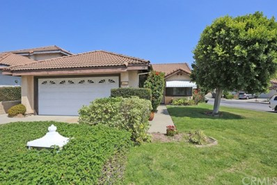 7711 Belvedere Place, Rancho Cucamonga, CA 91730 - MLS#: CV18074672