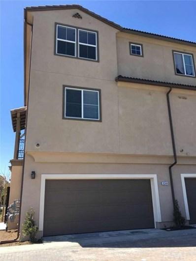 6344 Planetary Road, Eastvale, CA 91752 - MLS#: CV18075473